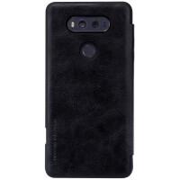 Best-LG-V20-wallet-cases-pick-Mangix-04