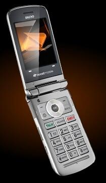 Boost mobile sanyo scp 3810 driver