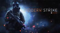 Modern-Strike-06
