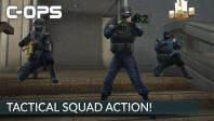 Critical-Ops-02