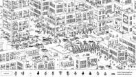 HiddenFolks-v0.7-City