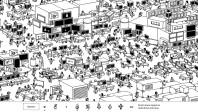 HiddenFolks-v0.7-Lab