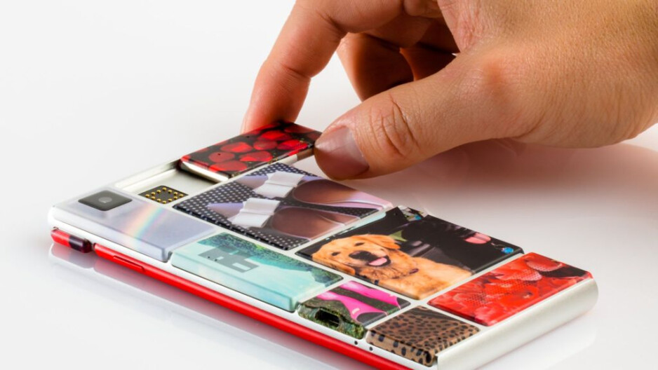 Modular smartphones: How it started and where is it all heading?