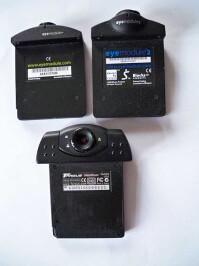 440px-HandspringSpringboardCameramodules-