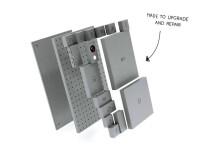Phonebloks-Modular-Smartphone-Project-4