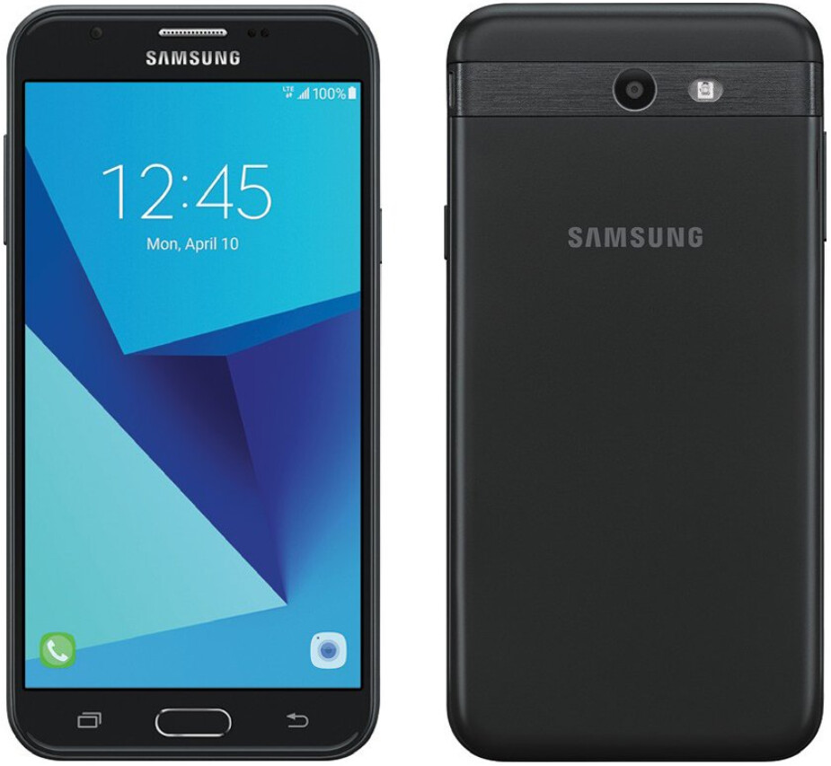 Check Out This Render Of The Verizon Bound Samsung Galaxy J7 V