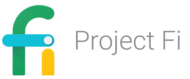 Some subscribers of Project Fi are getting access to VoLTE on T-Mobile's network