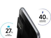 Samsung-Exynos-9-announced-02