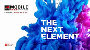 MWC 2017 schedule of the more important events: here's what's happening when
