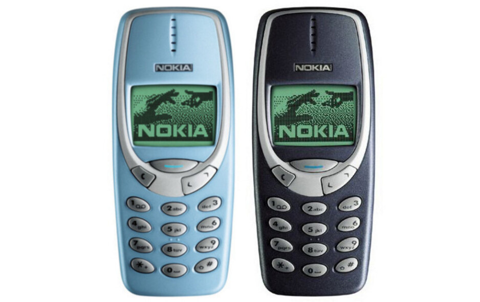 Modern Nokia 3310 will remain a feature phone, more details leaked