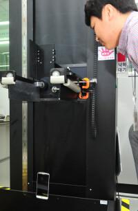 LG-Quality-Testing-1