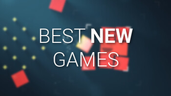 Best new Android and iPhone games (February 16th - February 24th)