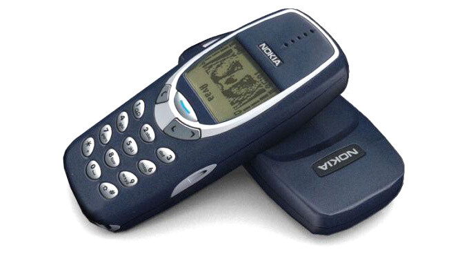 Here is what features the new Nokia 3310 (2017 edition) will have