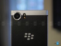 BlackBerryKeyOnehands-on---23.jpg
