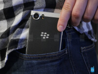 BlackBerryKeyOnehands-on---25.jpg