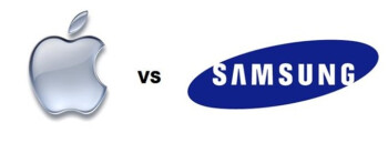 Wall Street analyst: Apple has Samsung on the ropes like never before in News