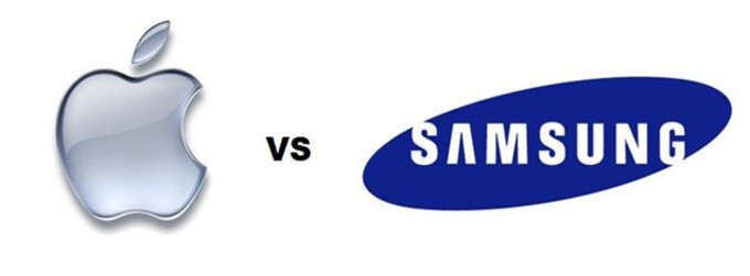 Wall Street analyst: Apple has Samsung on the ropes like never before