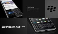 BlackBerry-KEYone-keyboard-features