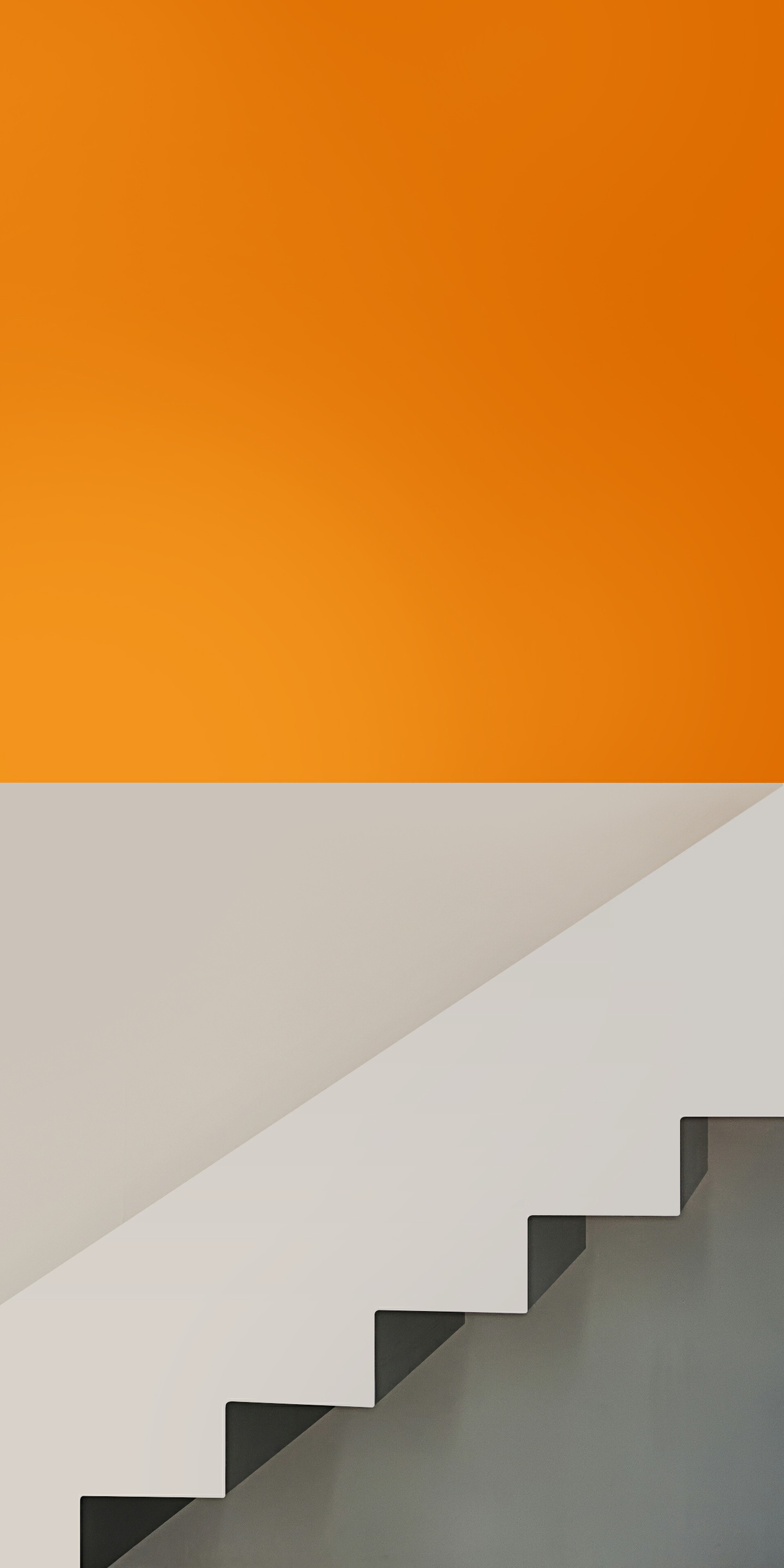 lg g4 wallpapers phonearena