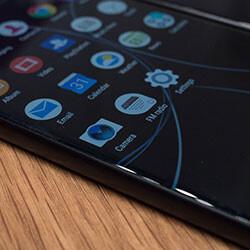 Sony Xperia XA1 and XA1 Ultra hands-on: new life for the mid-range