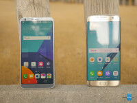 LG-G6-Vs-Samsung-Galaxy-s7-edge-2