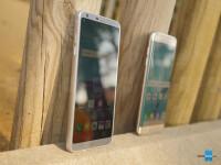LG-G6-Vs-Samsung-Galaxy-s7-edge-3
