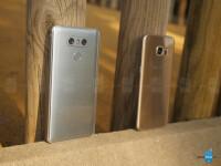 LG-G6-Vs-Samsung-Galaxy-s7-edge-4