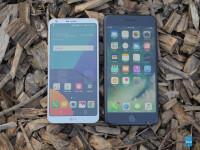 LG-G6-vs-iPhone-7-Plus---16