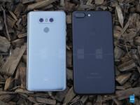 LG-G6-vs-iPhone-7-Plus---20