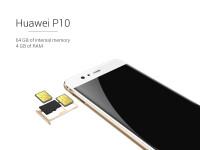 huawei-p10-ram