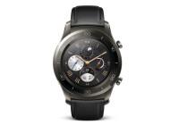 Watch-2-ACTIVE-FRONT-Custom