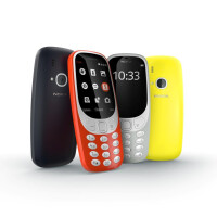 Nokia3310range.jpg