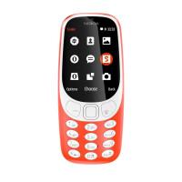 Nokia3310WarmRedfront