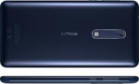 Nokia-5Back