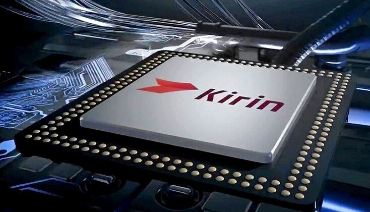 Kirin chips have what it takes to spar against their rivals - Huawei P10 and P10 Plus – specs review