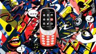 Nokia-3310-BatteryLife.jpg