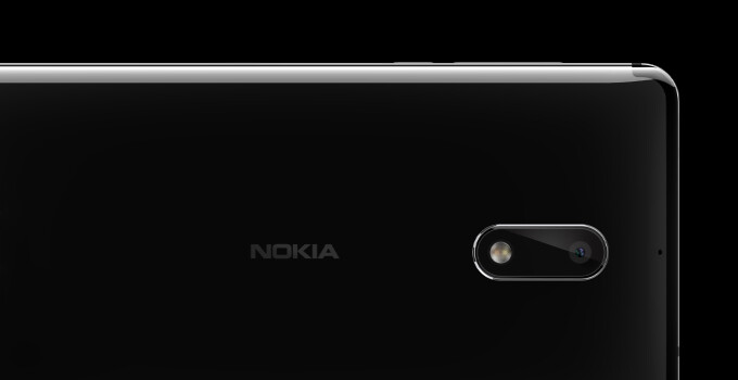 Nokia 6 goes global, gets a special edition