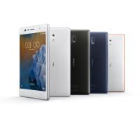 Nokia3range