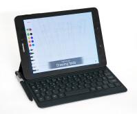 Galaxy-Tab-S3-Hands-On-7