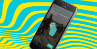 lenovo-moto-g5-feature6-simple-gestures.png