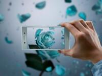 Sony-Xperia-XZ10a.jpg