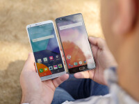 LG-G6-vs-OnePlus-3T-preview---12