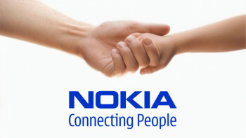 The New Nokia Phones Nokia 3310 2017 And Android