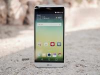 LG-G6-vs-G5-preview---15