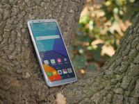 LG-G6-vs-G5-preview---20