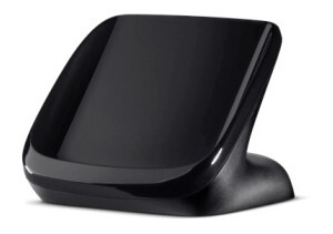 Desktop dock for the Nexus One is now being offered for $45