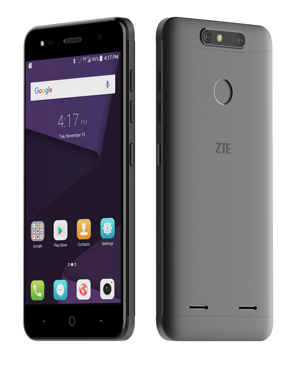 Image Result For Best Smartphones Low Price