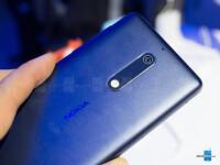 Nokia-5-hands-on-5