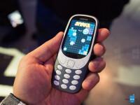 New-Nokia-3310-2