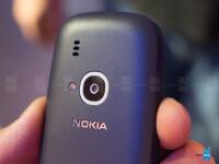 New-Nokia-3310-3